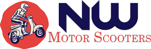NW Motor Scooters